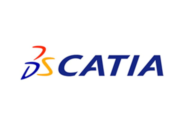 Software CATIA