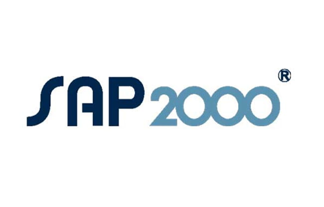 software sap2000